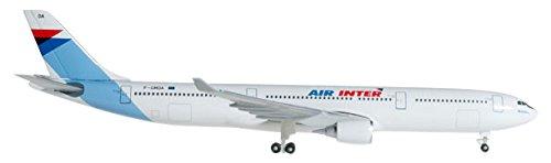 herpa-526760-air-inter-airbus-a330-300