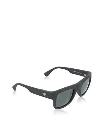 EMPORIO ARMANI Gafas de Sol 4019 (50 mm) Negro