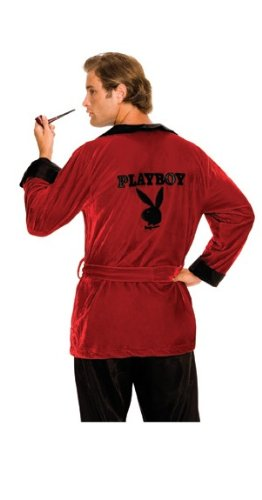 secret-wishes-mens-playboy-hugh-hefner-smoking-jacket-costume-burgundy-x-large