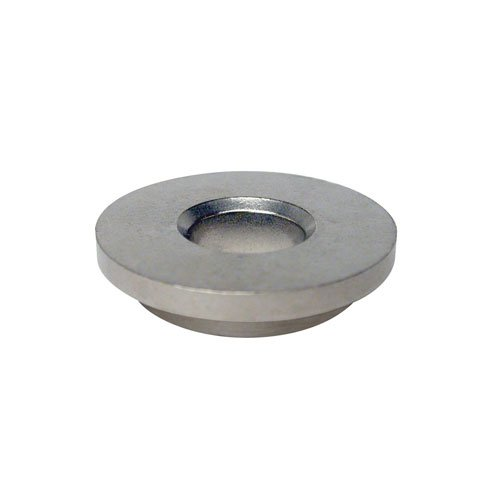 GLM Boating GLM 21282 - Thrust Washer For Mercury 821932-1