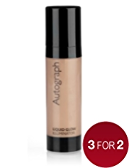 Autograph Liquid Glow Illuminator 30ml
