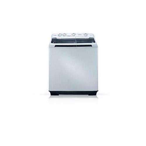 Samsung WT9201EG Semi-automatic Top-loading Washing Machine (7.2 Kg, Light Grey)
