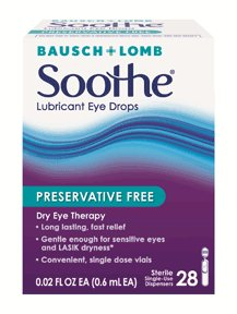 bausch-lomb-soothe-lubricant-eye-drops-28-count-single-use-dispensers-pack-of-2