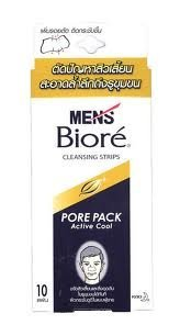 biore-mens-nose-deep-cleansing-pore-pack-active-cool-10-strips