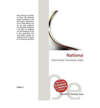 -national-grid-uk-by-surhone-lambert-m-author-2011-paperback-