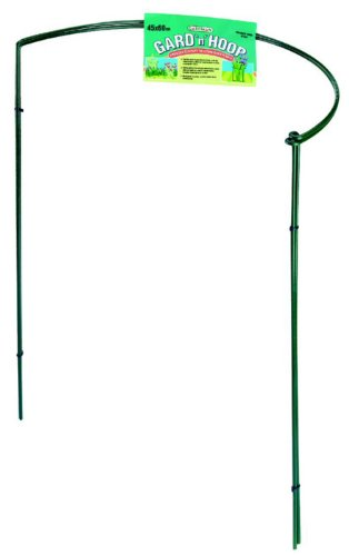 Gardman 24 x 18-inch Dia Garden Hoops (Pack of 2)