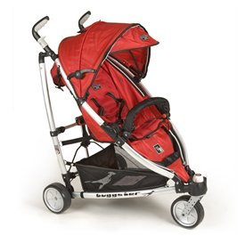 VALCO BUGGSTER - PINK (COLOR NOT SHOWN) - Buy VALCO BUGGSTER - PINK (COLOR NOT SHOWN) - Purchase VALCO BUGGSTER - PINK (COLOR NOT SHOWN) (Baby Products, Categories, Strollers, Standard)