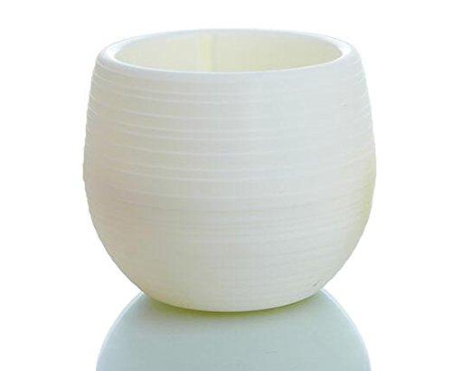 qingsun-pot-de-fleur-en-plastique-cylindrique-pots-coree-style-de-plantes-succulentes-pot-avec-ensem
