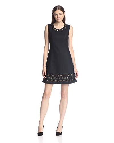 JB Julie Brown Women's Orla Fit and Flare Dress