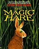 The Magic Hare (0785754946) by Banks, Lynne Reid