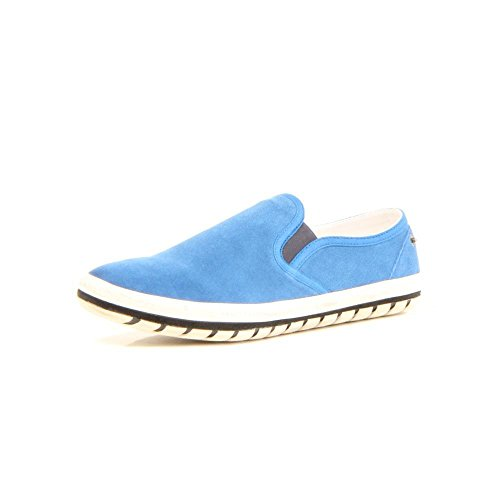 Diesel Men's Leegos Citty,Snorkel Blue,US 9.5 M (Leego Inc compare prices)
