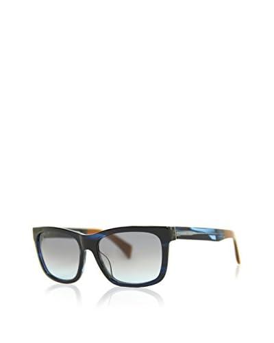 Jil Sander Gafas de Sol JS-711S-415 Azul