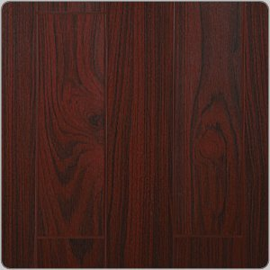 Laminate flooring laminate flooring black cherry floors for Black laminate flooring