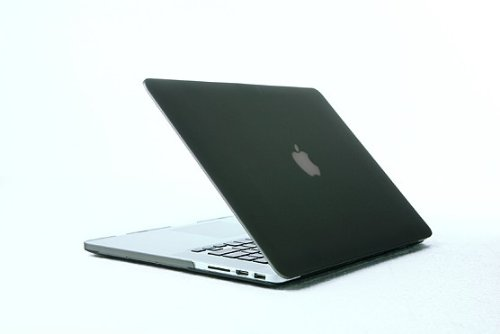 macbook pro 13 pouces pas cher. Black Bedroom Furniture Sets. Home Design Ideas