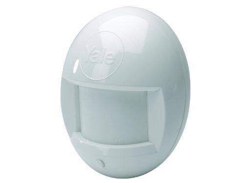 yale-locks-hsa6021-alarm-accessory-pet-friendly-pir