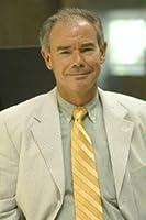 John Earl Haynes