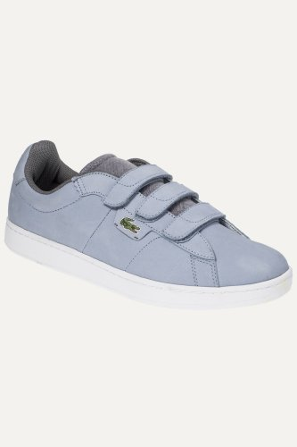 Men's Broadwick Sneaker