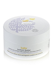 Pure Baby Bottom Butter 100ml