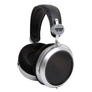 HifiMan HE - 300-Casque sans fil