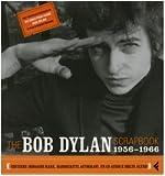 The Bob Dylan scrapbook. 1956-1966. Con CD Audio (8807421127) by Robert Santelli