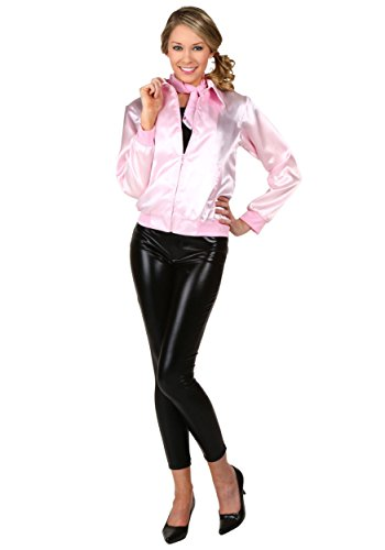 Adult Grease Pink