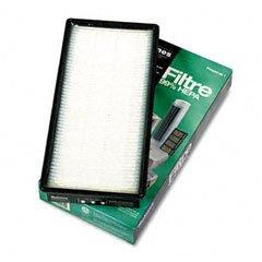 Cheap Sunbeam Health HAPF30PDQU Replacement Filter (HAPF30PDQU)
