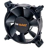 be quiet! BQT T8025-LR-2 Shadow Wings Low-Speed Lüfter 80mm
