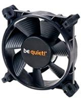 be quiet! BL050 Shadow Wings Ventilateur 80 mm Low speed