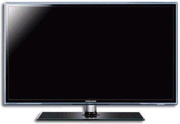 UN55D6500 Samsung 3D 55