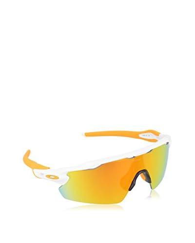 Oakley Occhiali da sole MOD921108 Bianco