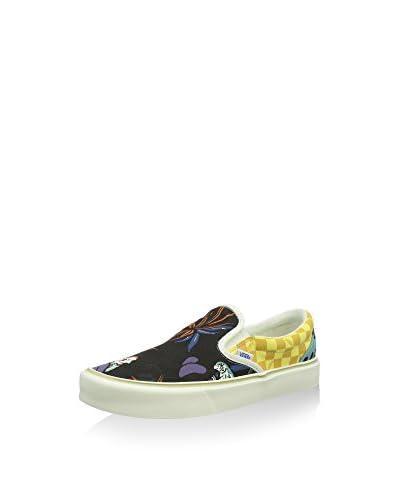 Vans Slip-On Ua Multicolor