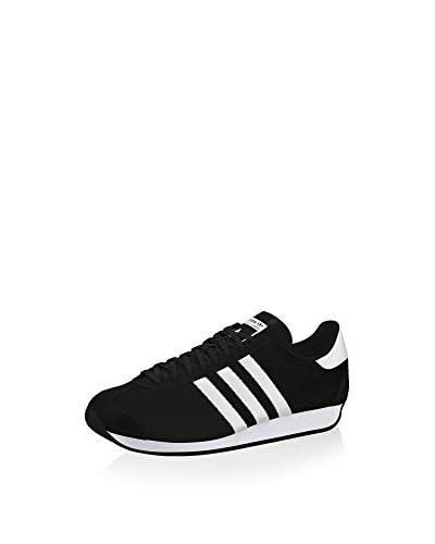 adidas Zapatillas Country Og Negro / Blanco