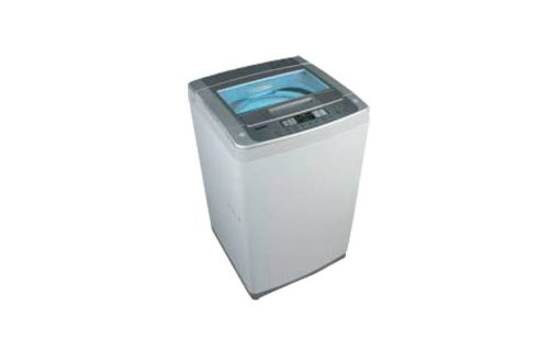 LG T72FFC22P 6.2 Kg Top Load Washing Machine