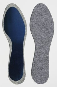 aetna-felt-corporation-900228-insole-full-steel-womens-size-7-1-pr