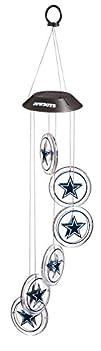 NFL Solar Mobile  Dallas Cowboys