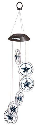 NFL Solar Mobile – Dallas Cowboys