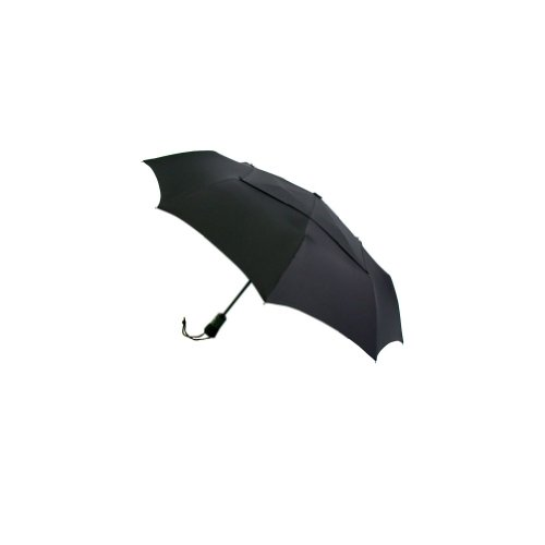 ShedRain WindPro Mini Umbrella Auto Open & Close