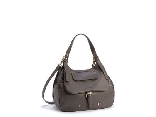 434c2b8729e If you are looking for an Longchamp Balzane Hobo Taupe - . Take a look here  you will find reasonable prices and many special offers.