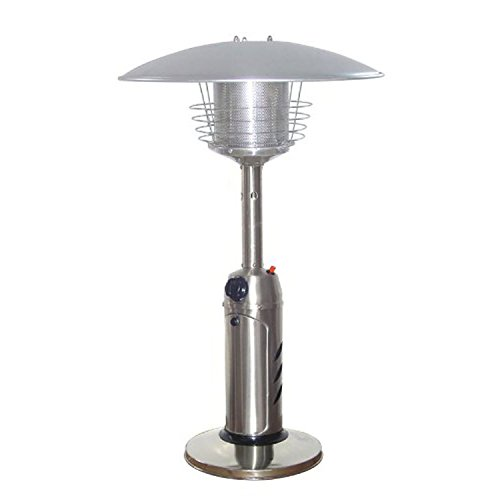 Sunbeam-Stainless-Steel-Tabletop-Patio-Heater