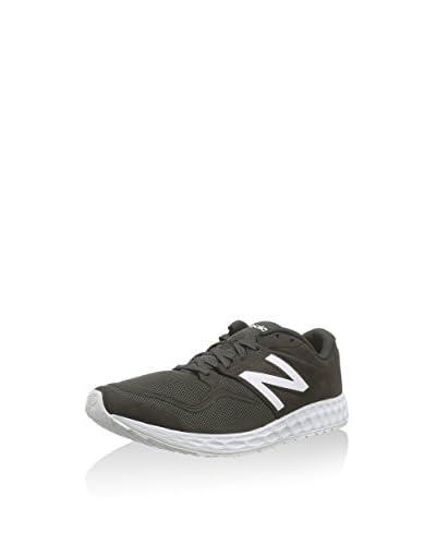 New Balance Sneaker NBML1980OW [Verde]