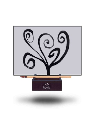 Original Buddha Board - Master the art of letting go
