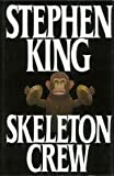 "Stephen King Skeleton Crew: AND ""Different Seasons"""