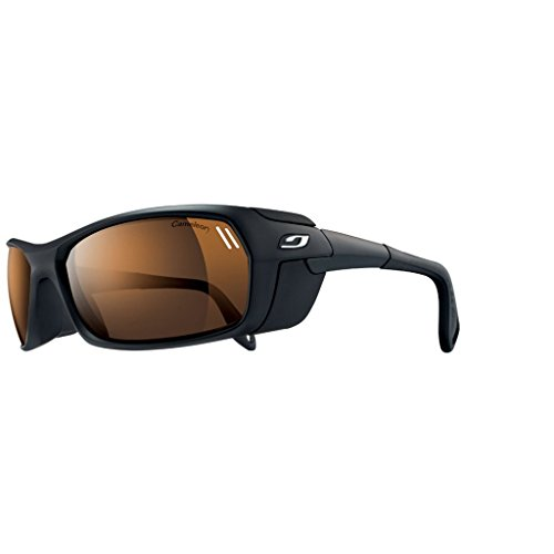 Julbo Bivouak Mountain Sunglass