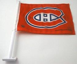 Montreal Canadiens Car Flag - Buy Montreal Canadiens Car Flag - Purchase Montreal Canadiens Car Flag (Rico Inc, Home & Garden,Categories,Patio Lawn & Garden,Outdoor Decor,Banners & Flags)