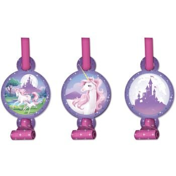 Unicorn-Fantasy-Blowouts-8-Pack