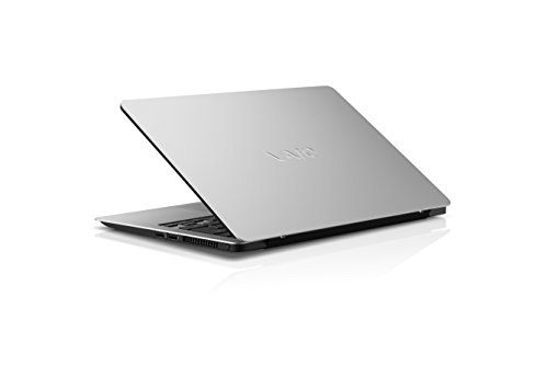 VAIO Z Laptop (Intel Core i7-6567U, 8GB Memory, 256GB SSD, WQHD Display, Windows 10 Pro)