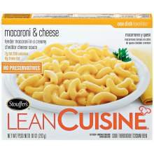 nestle-stouffers-lean-cuisine-macaroni-and-cheese-10-ounce-12-per-case