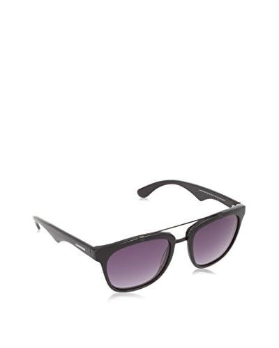 CARRERA Gafas de Sol CARRERA 6002 HD807 Negro