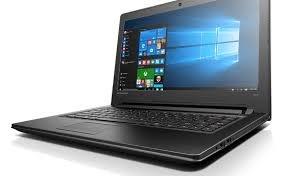 Lenovo-Ideapad-300-15ISK-(80Q700UYIH)-Laptop