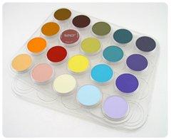 PanPastel Palette Tray-20 Cavity